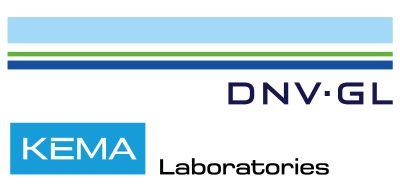 DNV-GL_400