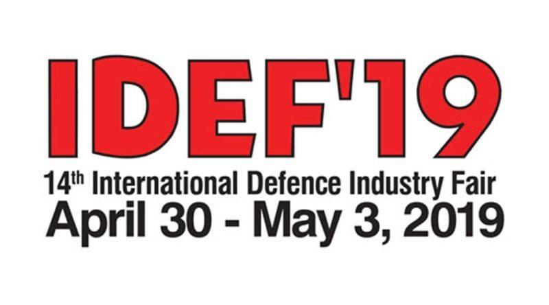 Logo_IDEF19_800x444-800×444